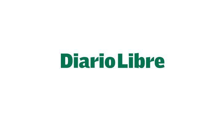 Diario Libre/Editora AA