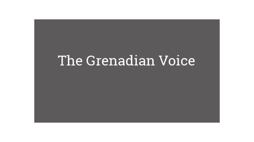 The Grenadian Voice