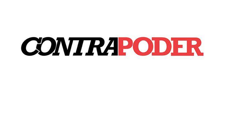 Editorial Contrapoder, S.A.