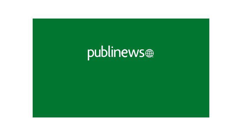 Publinews/Publimetro Guatemala, S.A