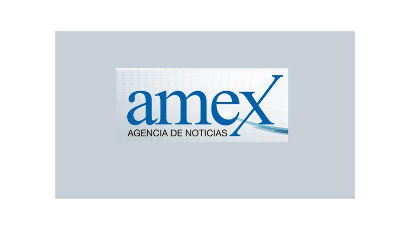 Agenciaamex.com