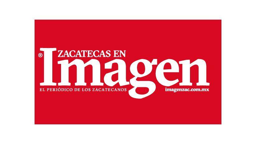 Imagen de Zacatecas