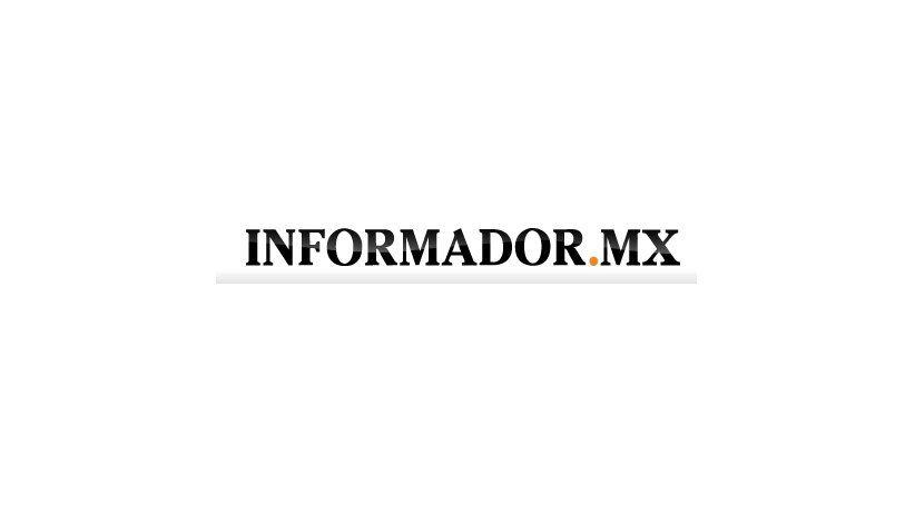 El Informador - México