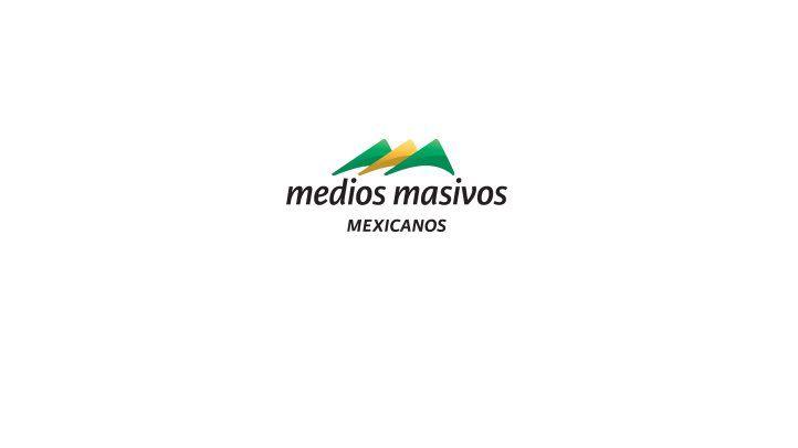Medios Masivos Mexicanos
