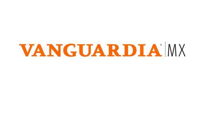 Vanguardía