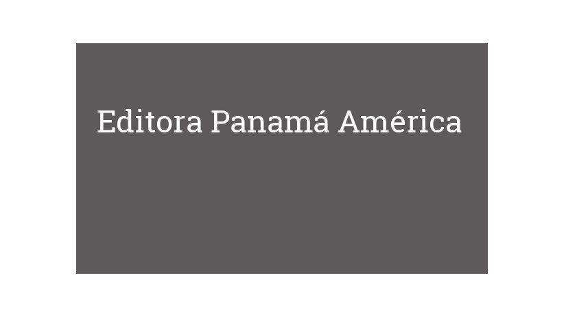 Editora Panamá América