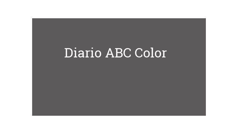 Diario ABC Color