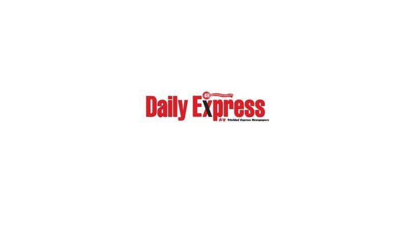 Caribbean Telecomunication Network/Trinidad Express