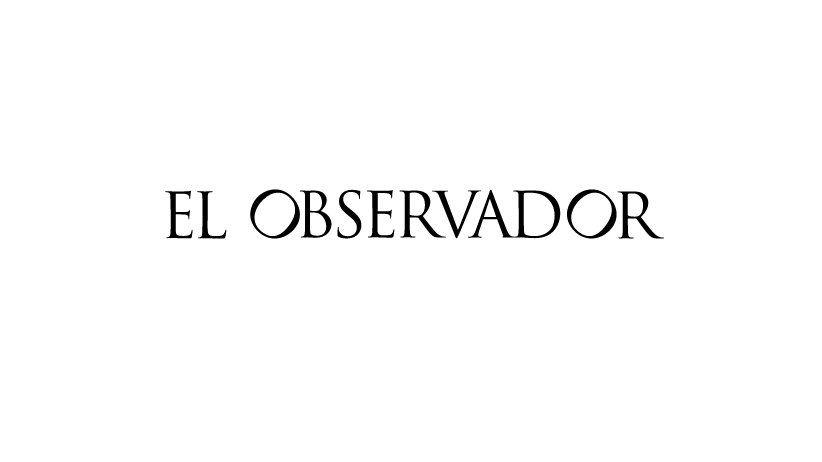El Observador
