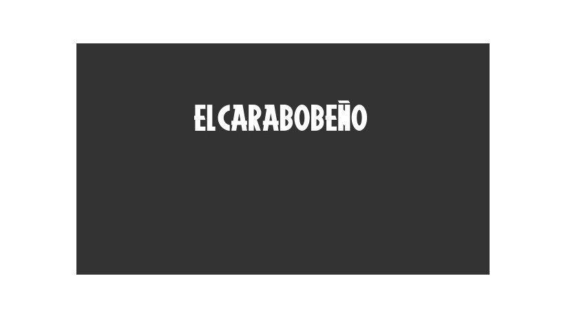 Diario El Carabobeño