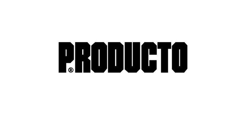 Grupo Editorial Producto