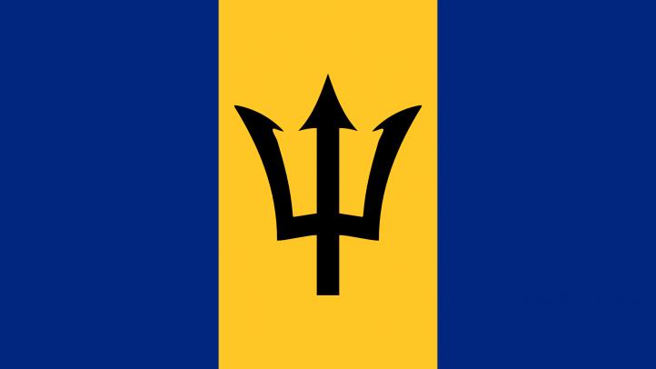 2014 - Reunión de Medio Año - Bridgetown, Barbados