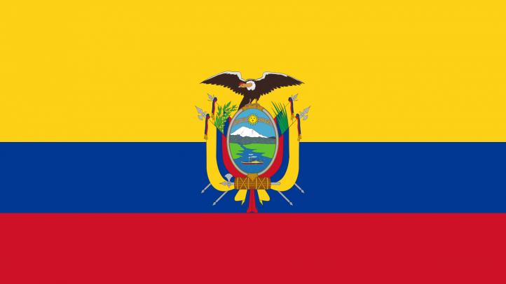 2006 – Reunión de Medio Año – Quito, Ecuador