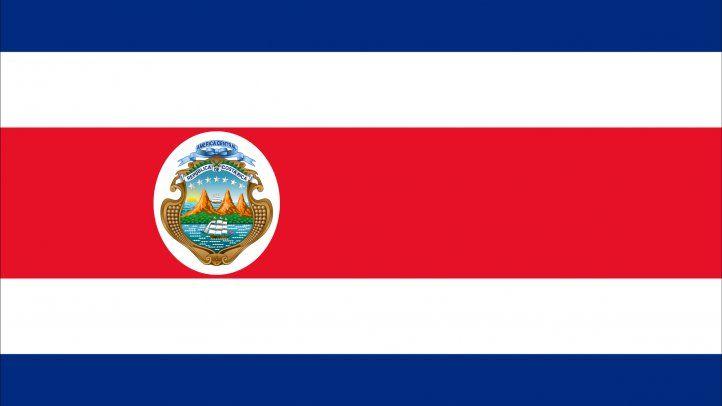 1996 – Reunión de Medio Año – San José, Costa Rica
