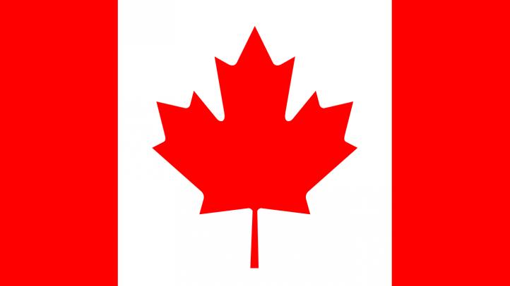 1994 – Asamblea General – Toronto, Canadá