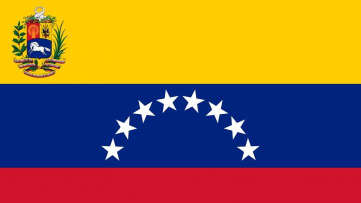 1995 – Asamblea General – Caracas,Venezuela