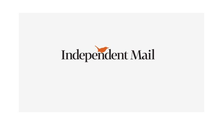 Anderson Independent-Mail