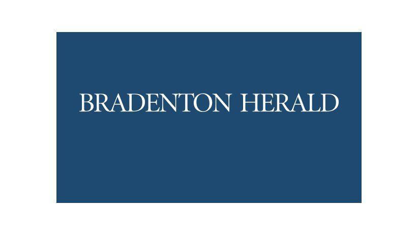 Brandenton Herald