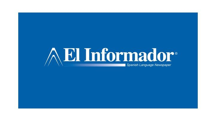 El Informador-Spanish Language Newspaper