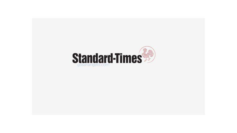 San Angelo Standard -Times