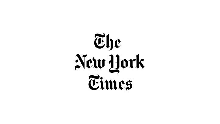 The New York Times Co.