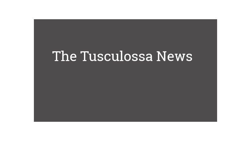 The Tusculossa News
