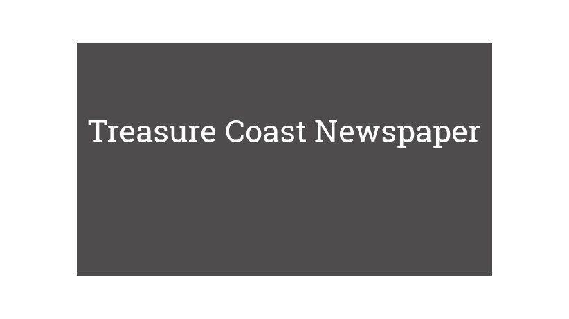 Treasure Coast Newspaper