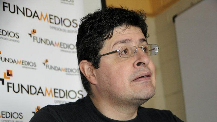 Relatores condenan medidas en Ecuador