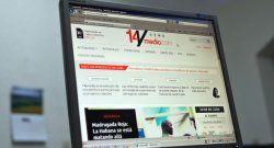 Vigilan a 14ymedio en Cuba