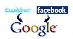 Privacidad digital: sanciones desde enero