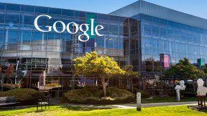 Google ofrece 8 diplomados gratis