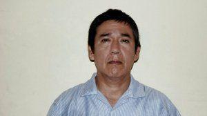 Jueza ordena atraer caso de asesinato a nivel federal