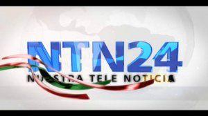 NTN24 con más de 50 ataques cibernéticos