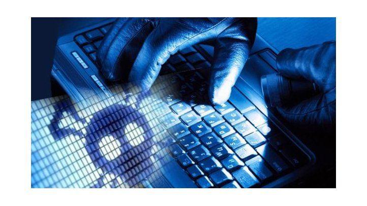 Atentados cibernéticos contra periódicos en El Salvador