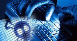 Ciberataques contra diarios de El Salvador