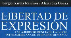 SIP presentará libro de la Colección Chapultepec