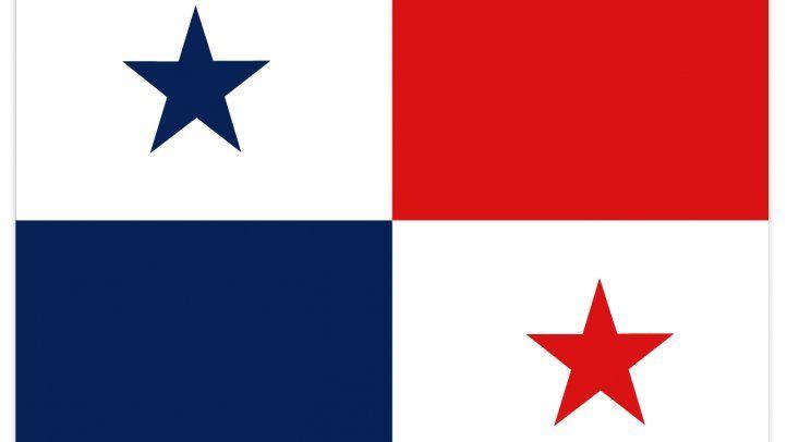 2015 - Reunión de Medio Año-Panamá, Panamá