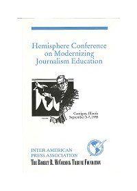 Hemisphere Conference
