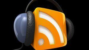 PressTalks, podcast de la SIP sobre la industria periodística
