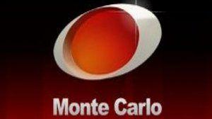 Preocupa a la SIP censura contra un canal uruguayo