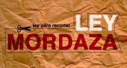 Ecuador: La Ley Mordaza y sus consecuencias
