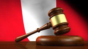 Perú: SIP critica absurda tendencia a penalizar opiniones