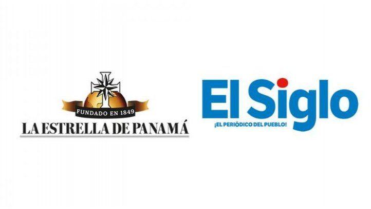 Preocupa situación de diarios panameños