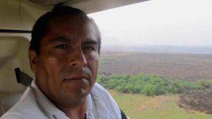 México: indignación por el asesinato de Manuel Torres