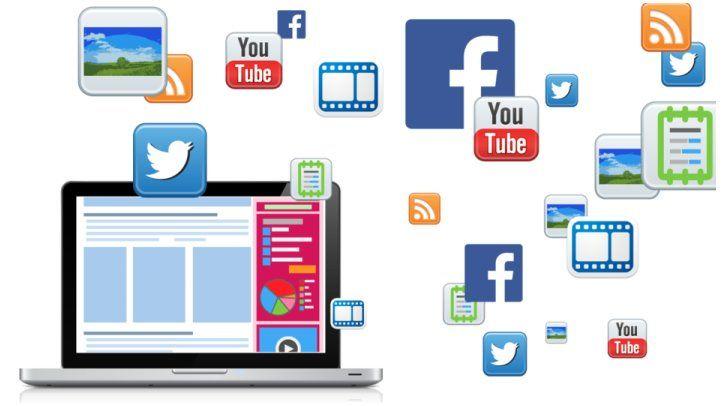 Arremetida del gobierno ecuatoriano contra medios digitales