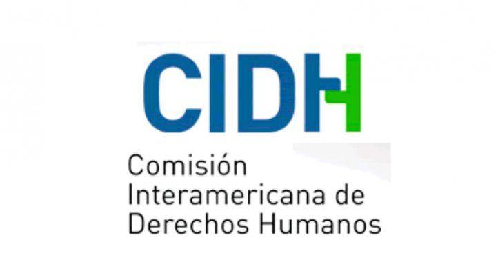 Grave crisis financiera de la CIDH, pide aportes urgentes