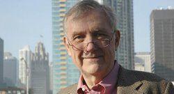 Jack Fuller: un virtuoso del periodismo americano