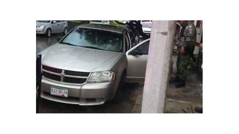 México: Indignación de la SIP por otro asesinato de periodista
