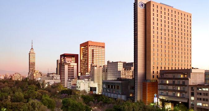 Abren inscripciones para 72 Asamblea General SIP en México