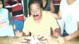 La SIP condena asesinato de periodista guatemalteco